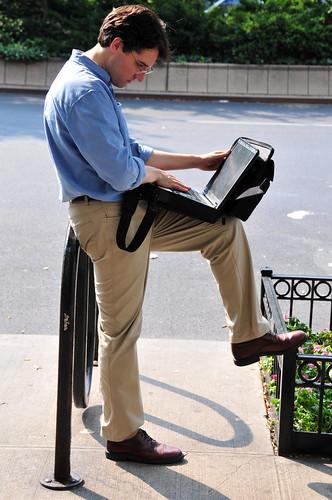 Laptop Reviews 2011 best