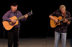 "Tom Paxton • <a style=""font-size:0.8em;"" href=""http://www.flickr.com/photos/54494252@N00/2797899709/"" target=""_blank"">View on Flickr</a>"