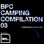 BPitch Control - Camping Vol. 3