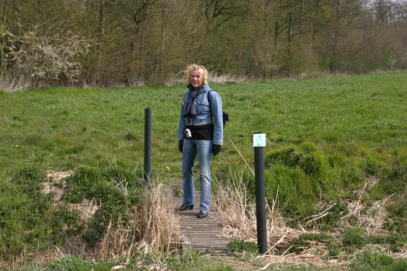 wandeling-IMG_9042