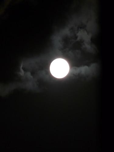 Luna III