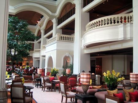 Grand_Hyatt_Erawan_Bangkok_Lobby_3 by you.