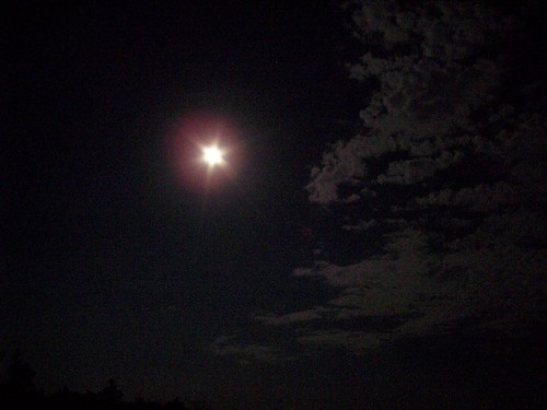 starry_Moon.jpg