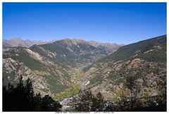 Andorra 2008