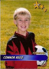 ConnorSoccerCard02