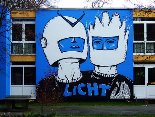 Berlin Graf Ian Gil 01