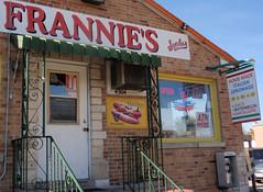 Frannies