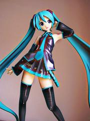 GSC's Hatsune Miku