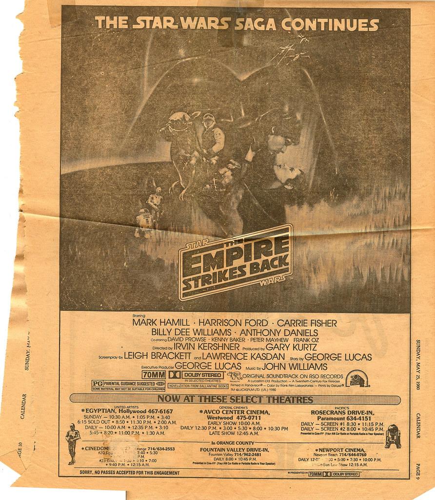 SW: ESB poster E