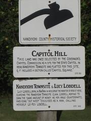 Capital Hill 15