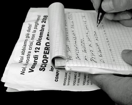tratta da flickr.com dallalbum di seleniamorgillo