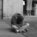 Armut in Lübeck