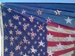 flag_art 003