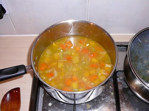 Todays Soup 2