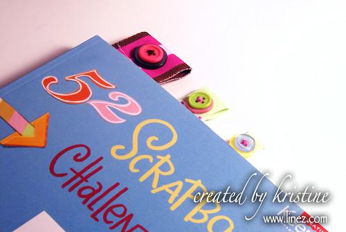 button bookmark