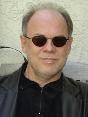 Aldon Nielsen