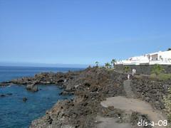 Playa San Juan2