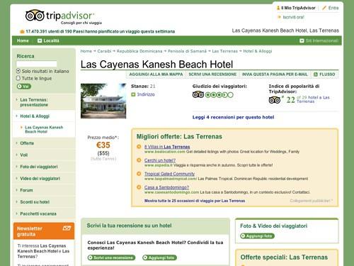 tripadvisor_Hotel_Las_Cayenas_Kanesh_Beach_Hotel-Las_Terrenas_Samana_Peninsula_Dominican_Republic