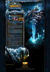 'World of Warcraft_ Wrath of the Lich King' - ...