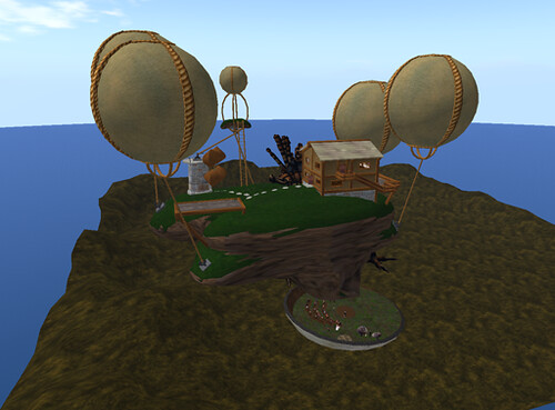 Catseye---Floating-Island-2