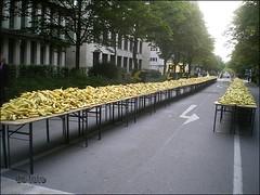 JPMCC Frankfurt 2011 (14)