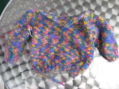 Pullover_2008Aug4_PreziosoWIP