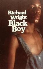 blackboycover