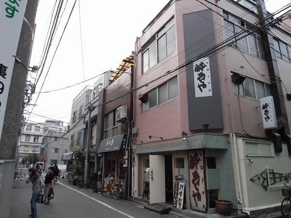 浅草橋_4