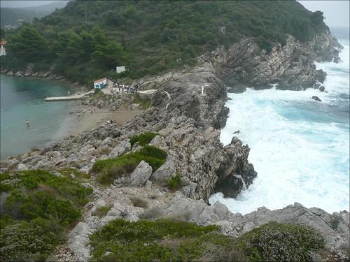 Ilha de Šipan
