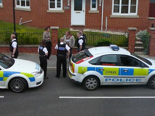CopsOutside 003