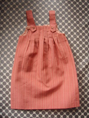 doll pinafore.....jpg