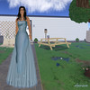 090708 greenies sim shot una