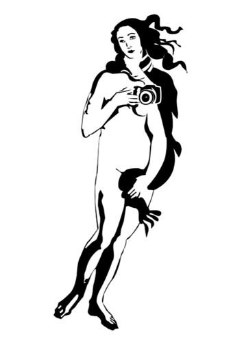 re-view 2--Venus