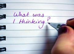 Think !!