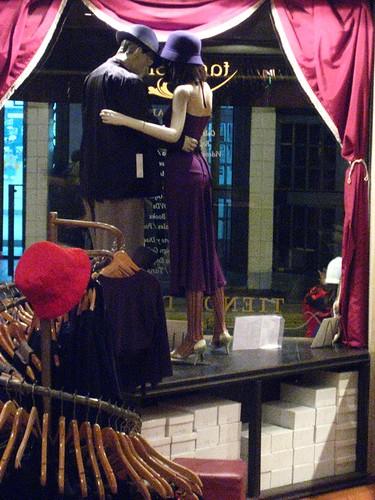 Tango Brujo Shop