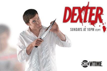 Dexter Banner