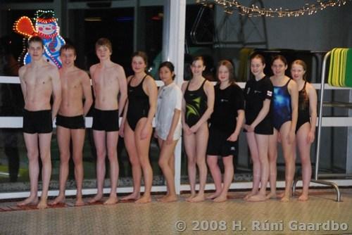 Talentlandslidsvenjing des 2008_0075