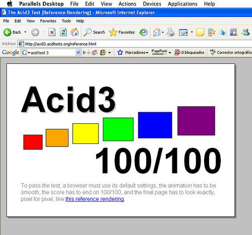 referencias - acid test 3