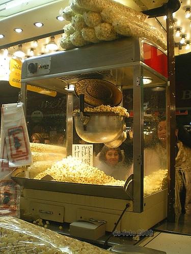 Frankfurter Weihnachtsmarkt 2008 (14)