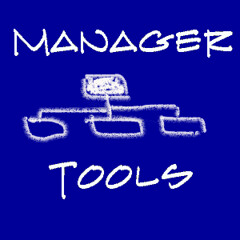 Manager Tools wins the top award in the 2008 P...