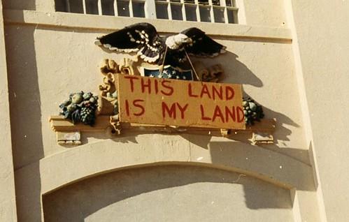 Alcatraz_Island_Wilson_OnlineMedia_19_NPS_this_land