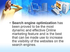 Ensure Website Visibility With Search Engine O...