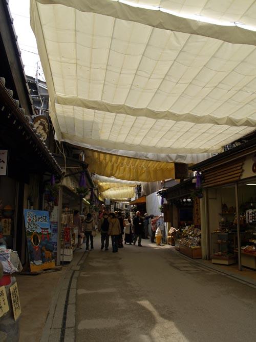 宮島 厳島神社 11