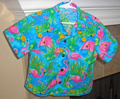 Jeffrey Hawaiian Shirt (1)