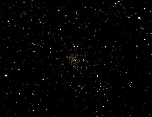M71 - Messier Marathon 2008