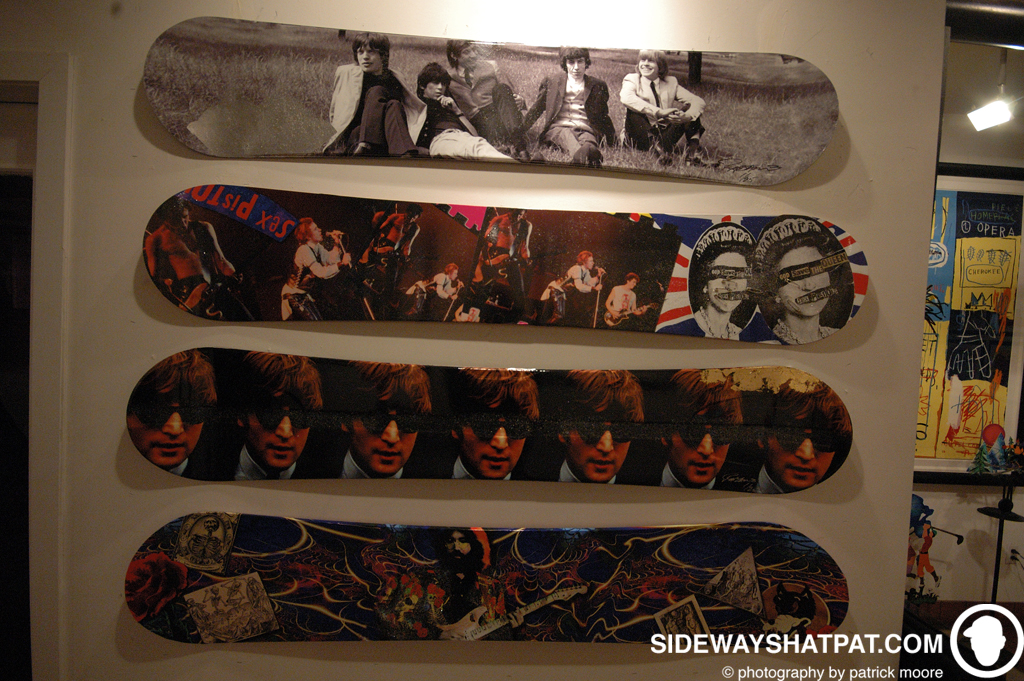 NYC08D2_snowboards-013