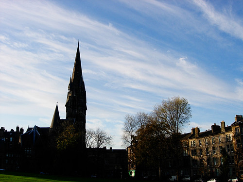 Church-and-sky-the-Meadows