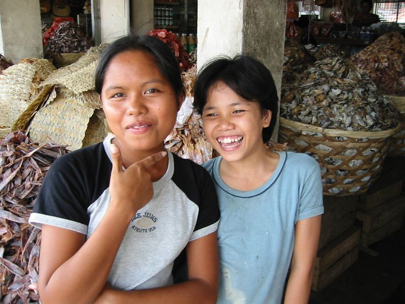 Hello Girls by www.bluewaikiki.com, on Flickr