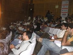 BarcampBangalore6 03