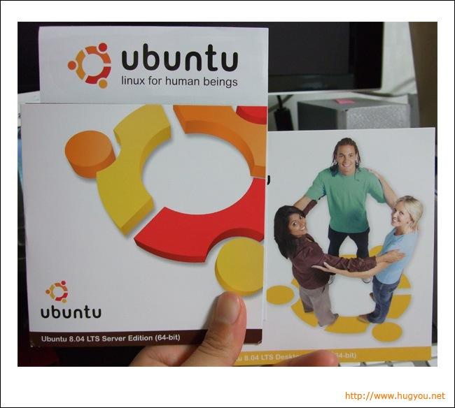 20080528_ubuntu.jpg
